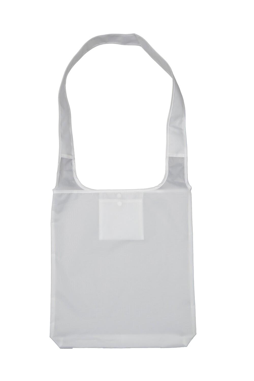 Recycle Bags Faltbare Umhängetasche