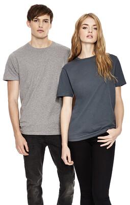 Organic Fairtrade T-Shirt Unisex