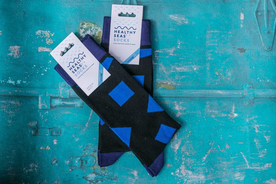 Sea Socks