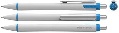 Kugelschreiber Slider Xite Promo