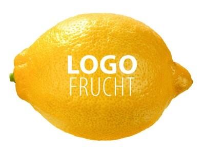 Logo Zitrone