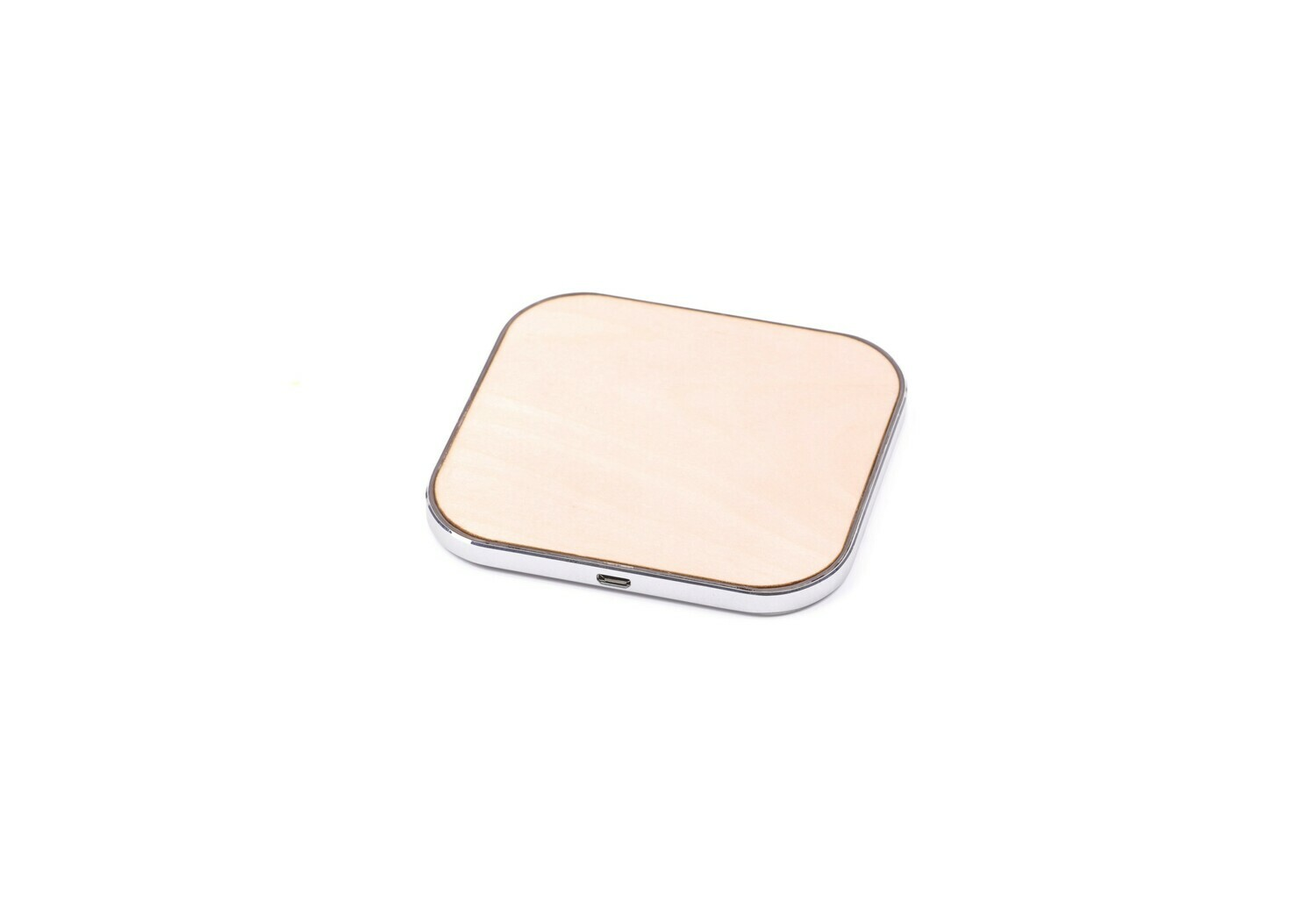 FSC Wireless Charger Trunk