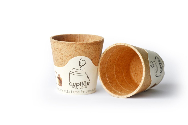 Cupffee 110ml