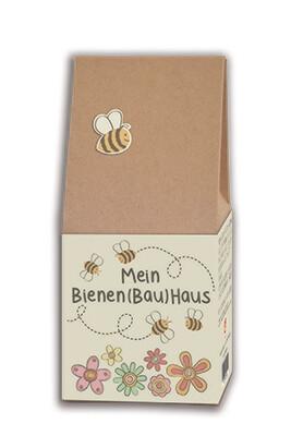 Bienen(bau)haus