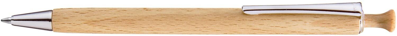 Holz-Druckkugelschreiber Forest