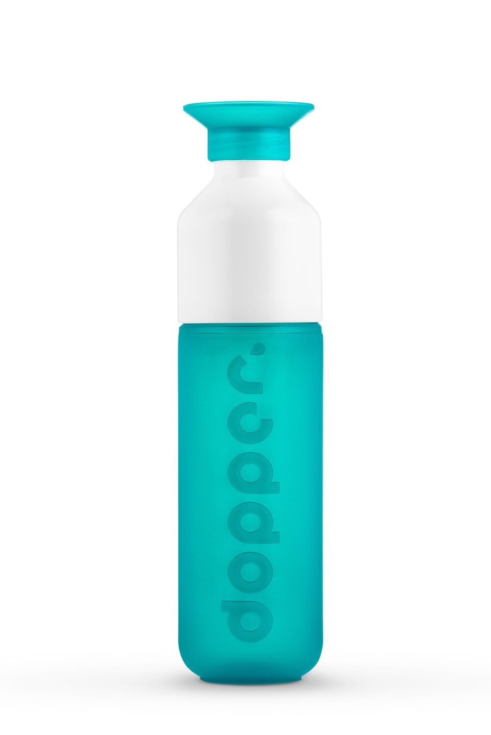 Dopper Sea Green 450ml