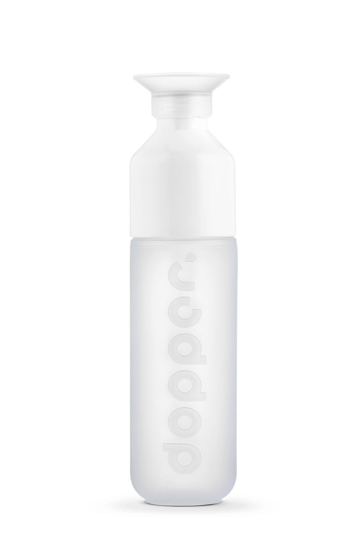 Dopper Pure White 450ml