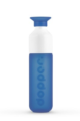 Dopper Pacific Blue 450ml