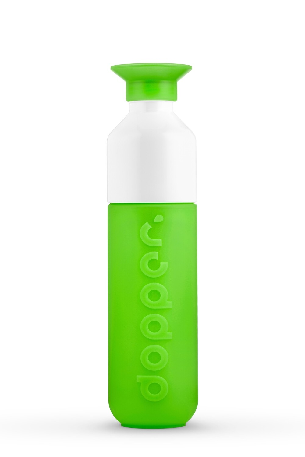 Dopper Apple Green 450ml