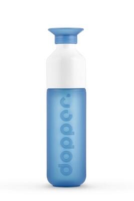 Dopper Cool Blue  450ml