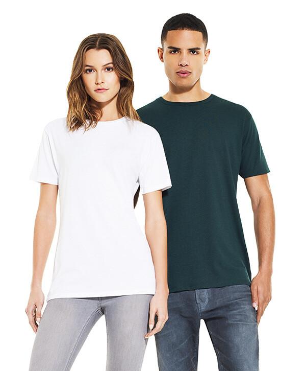 Unisex Ecovero T-Shirt