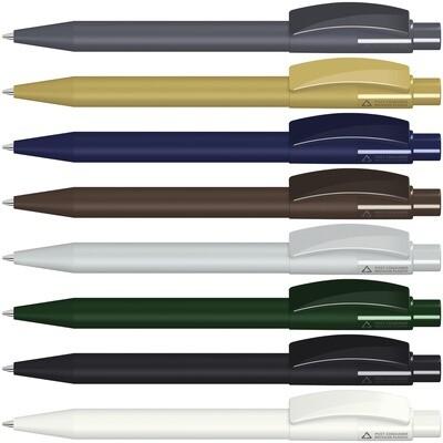 Kugelschreiber Pixel