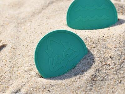 Ocean Chips