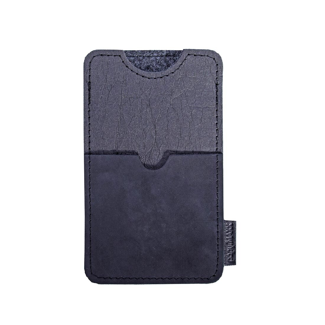 Smartphone-Tasche Marcel