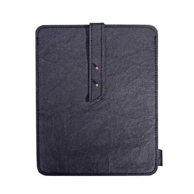 Tablet-Tasche Bri