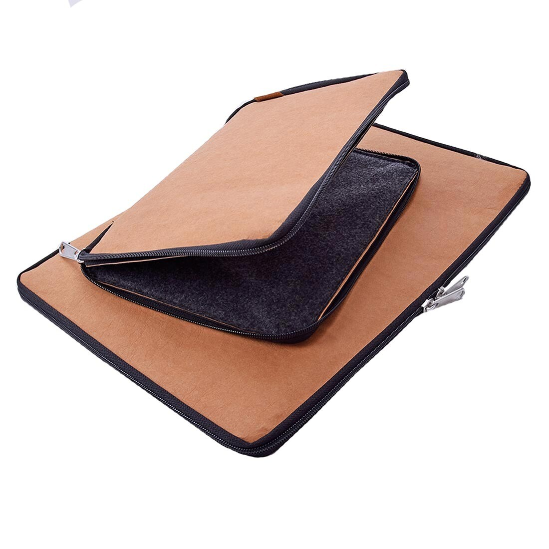 Tablet/Notebook Case Rick