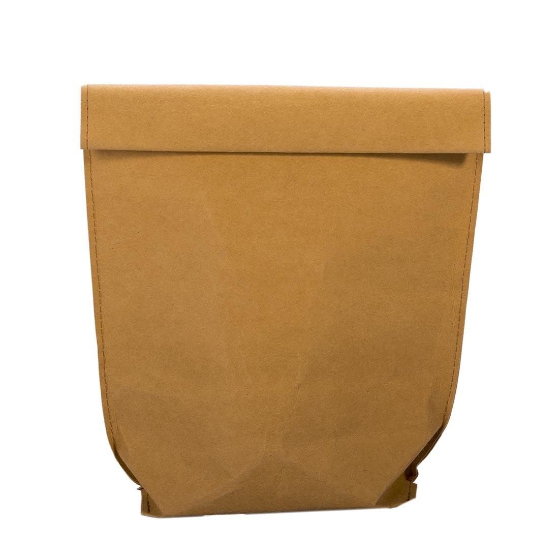 Lunchbag Yummy simply L