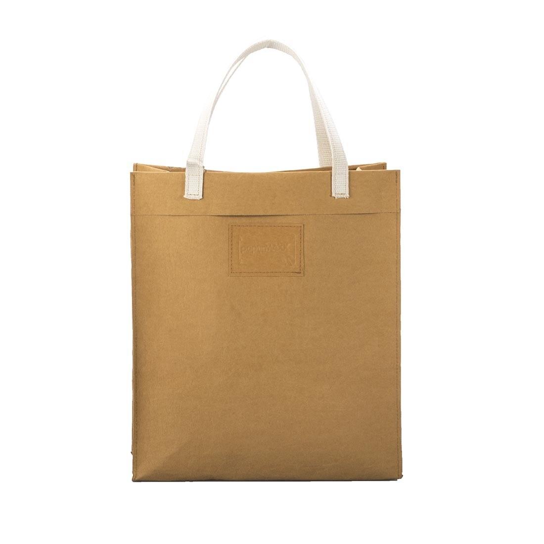 Shopper Bag Edda Plus