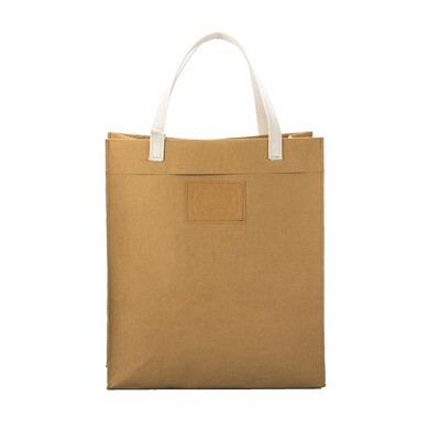 Shopper Bag Edda Plus