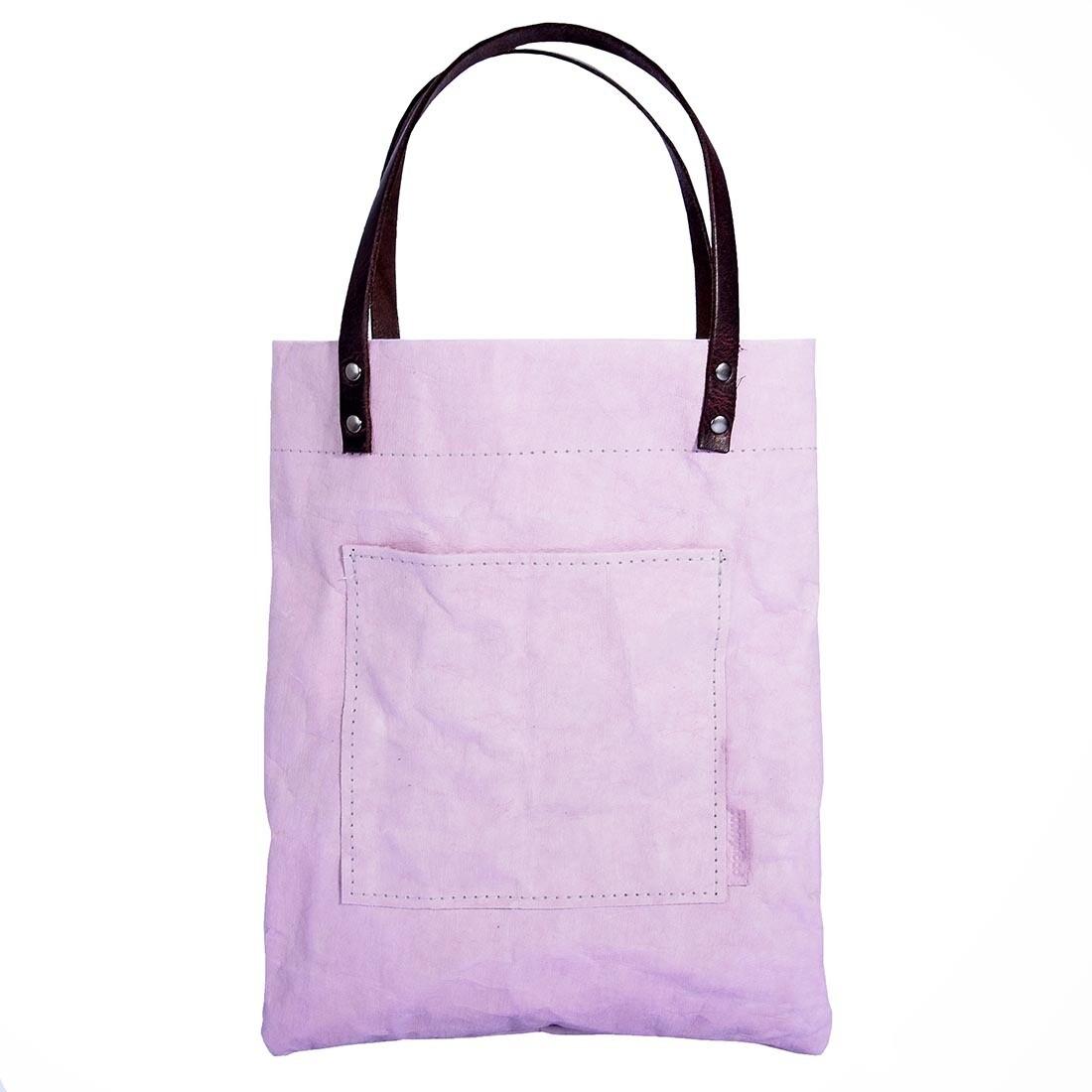 Shopper Bag Little Joy