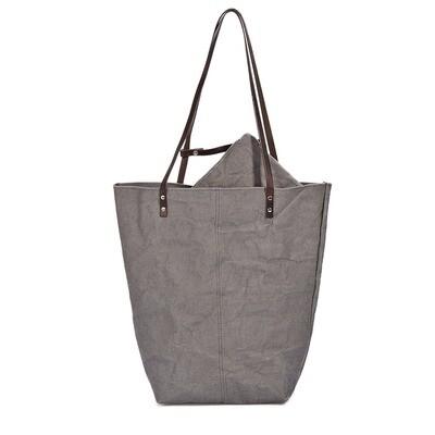 Handtasche Jane