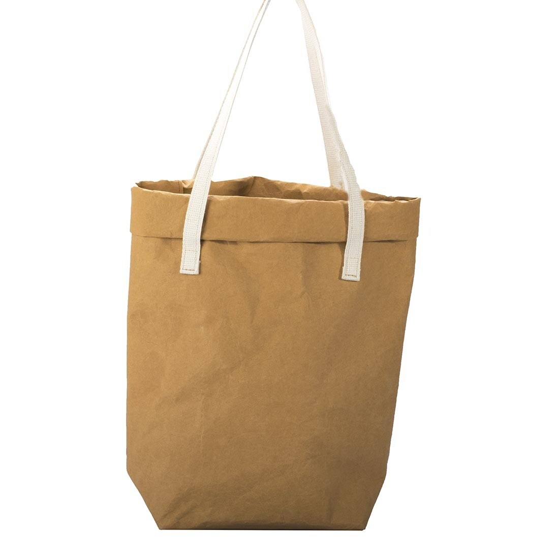 Handtasche Milly