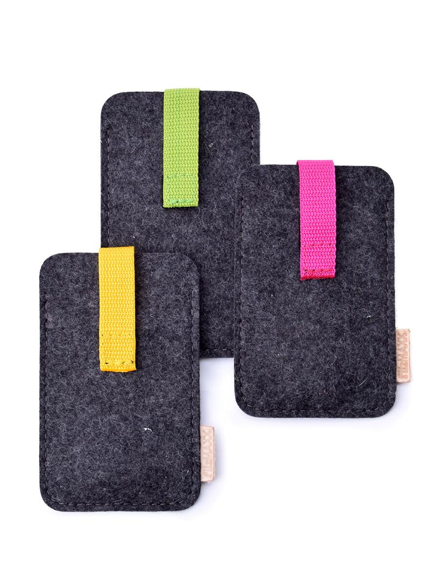 Smartphone-Tasche Tommy