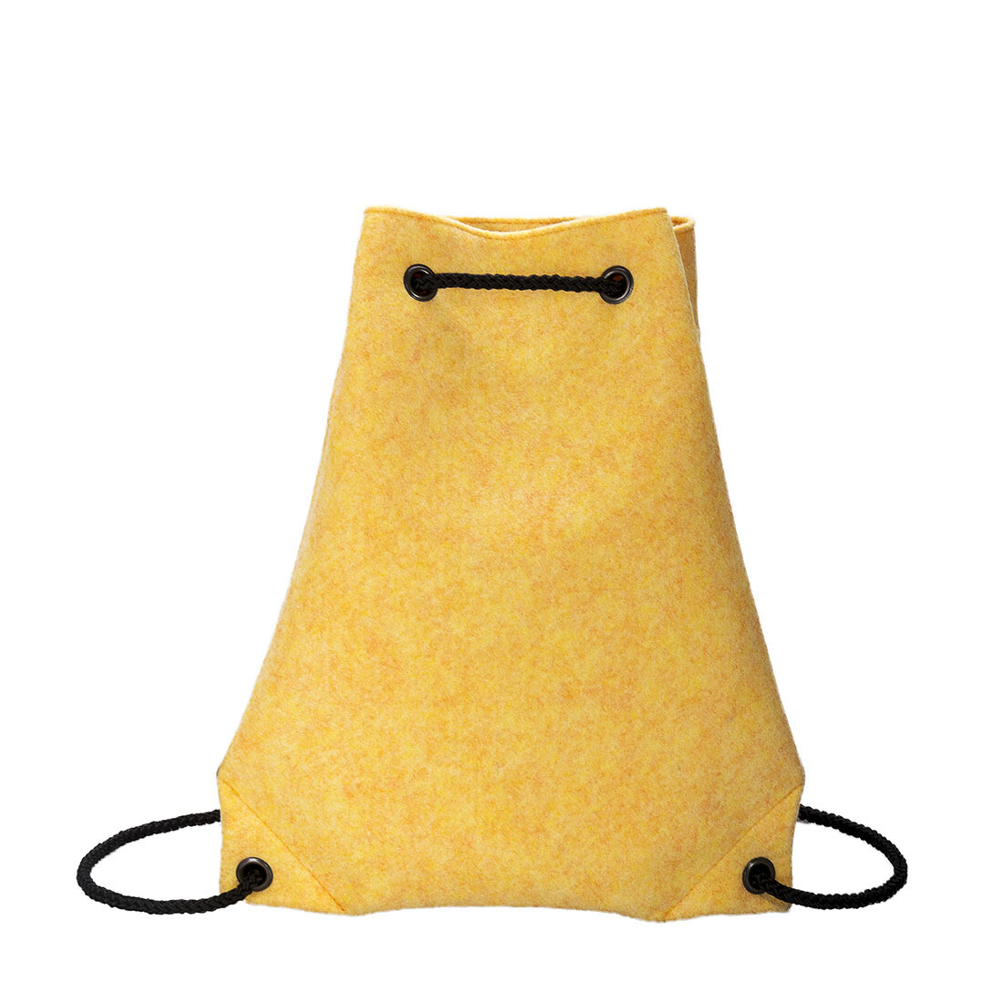 Rucksack Bob aus PET-Filz