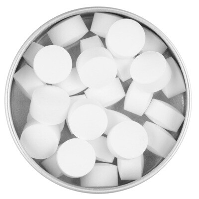 Mini Mint Bonbons