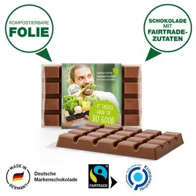 Design Schokolade