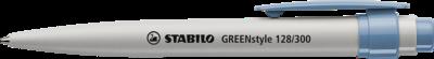 GREENstyle Kugelschreiber