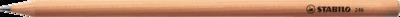 STABILO Bleistift