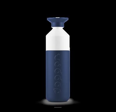 Dopper Isoliert Breaker Blue 580ml