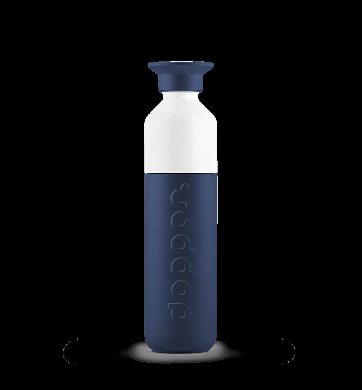 Dopper Isoliert Breaker Blue 350ml