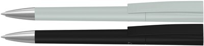 Kugelschreiber ULTIMATE