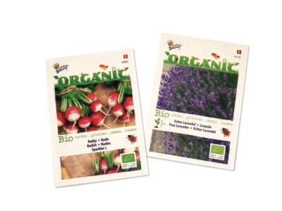 Veggie Packs XL