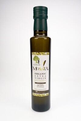 Olivenöl 250ml