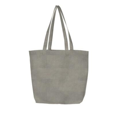 Modische Recycling Tasche 150g/m²