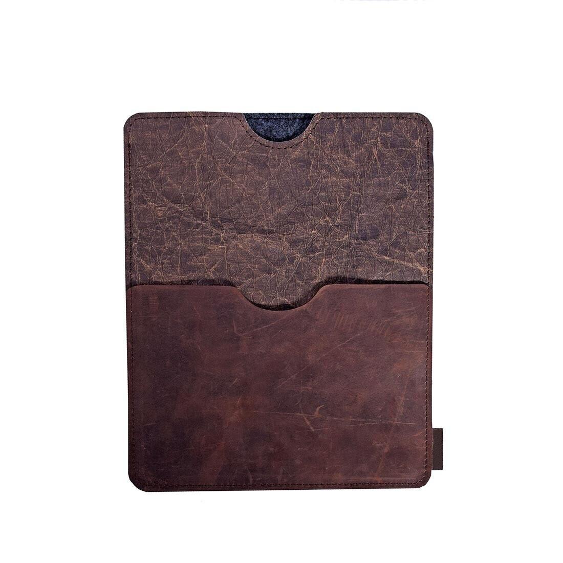 Tablet-Tasche Marcel