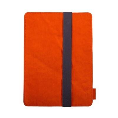 Tablet-Tasche Sam
