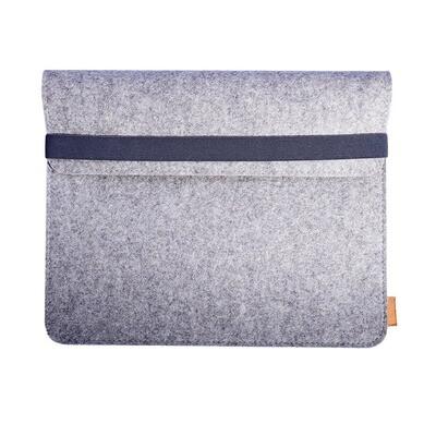 Laptop-Tasche Oliver
