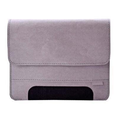 Tablet-Tasche Robin