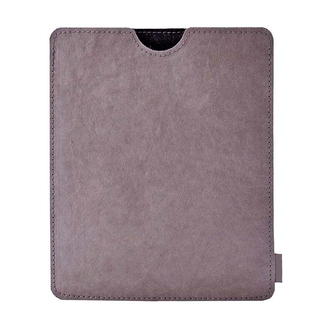 Tablet-Tasche Bret