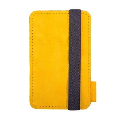 Smartphone-Tasche Sam
