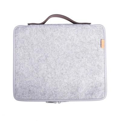 Laptop-Tasche Ole