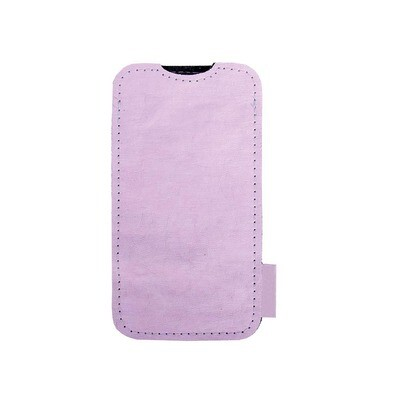Smartphone-Tasche Bret
