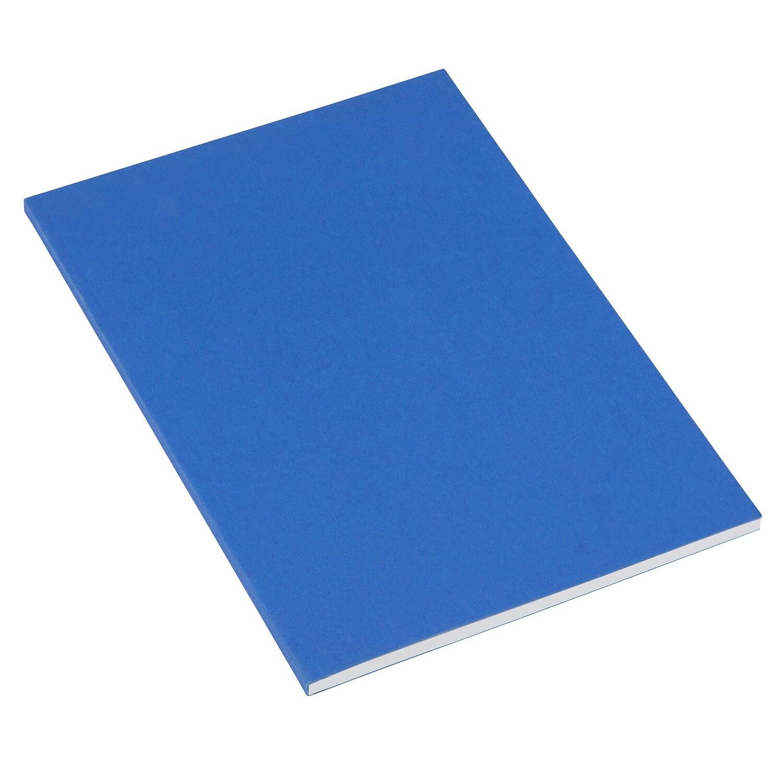 Softcover Notizbuch A5