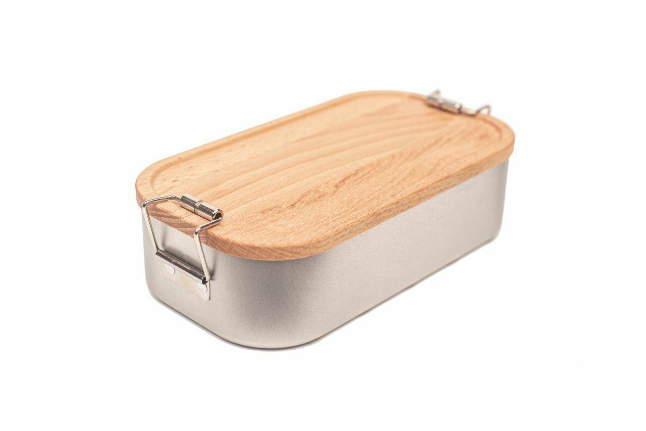 Lunchbox Buche