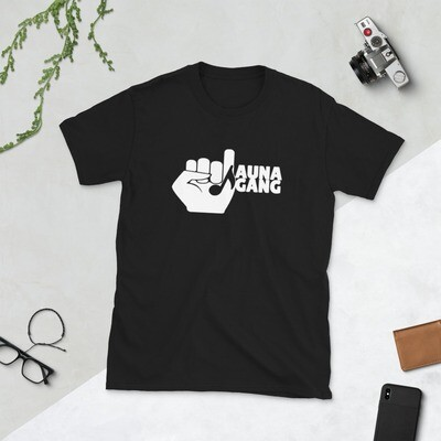 Launa Gang T-Shirt (Members Only)