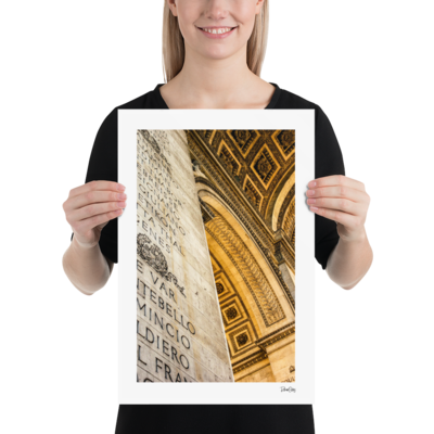 Fine Art Print: